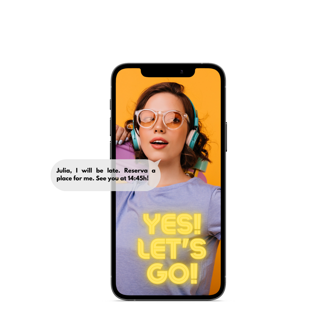platonic-app-ui-interface-woman-skateboard-getting-ready-for-party